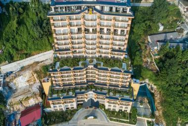 Combo Sapa 2N1Đ - KK Sapa Hotel 5* + Xe Giường Nằm