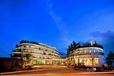 Combo Sapa 2N1Đ - Pao's Leisure Hotel 5* + Xe đưa đón
