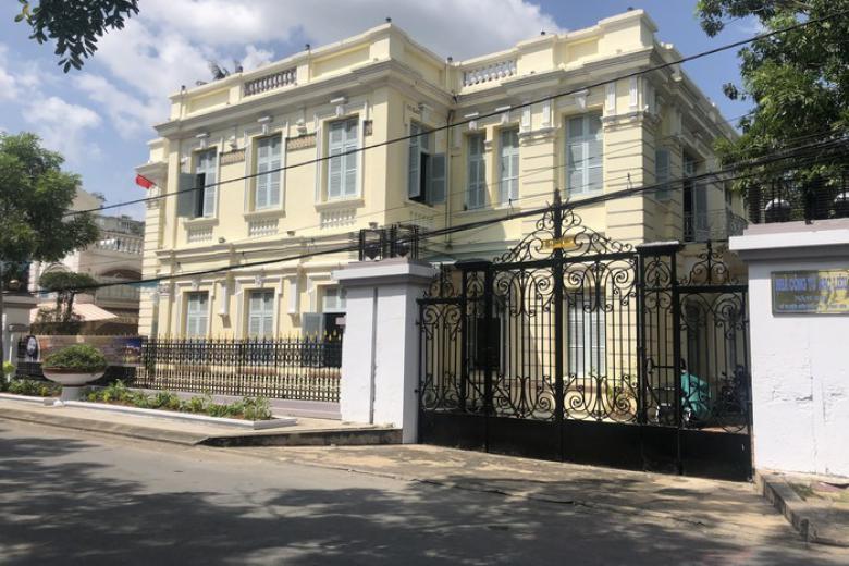 Cần Thơ - Sóc Trăng - Bạc Liêu - Cà Mau 3N2Đ