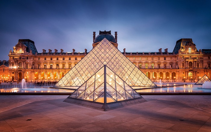 BYo_tang_Louvre