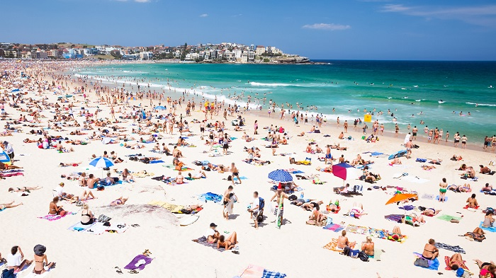 Bondi_Beach