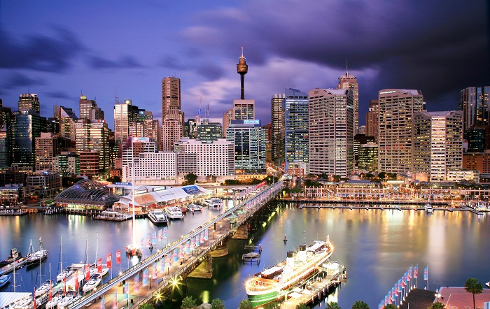 Darling_Harbour_1