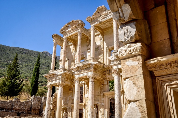 Ephesus3534
