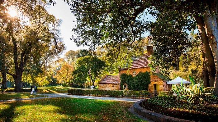 Fitzroy_Garden
