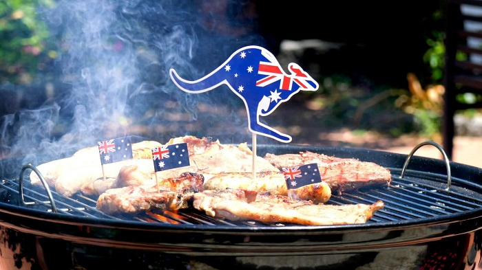 How_To_Stay_Food_Safe_This_Australia_Day