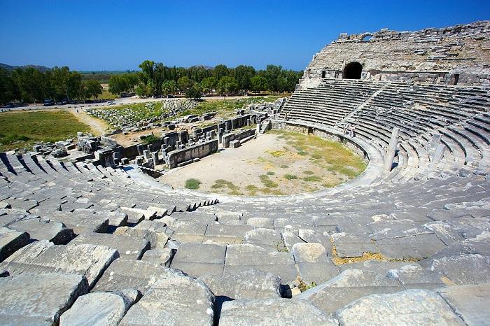 Troy_Excavation_Site