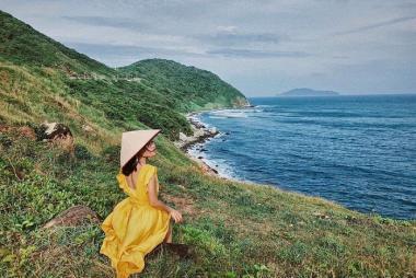 Sóc Trăng - Côn Đảo 3N2Đ + Vé Tàu Khứ Hồi