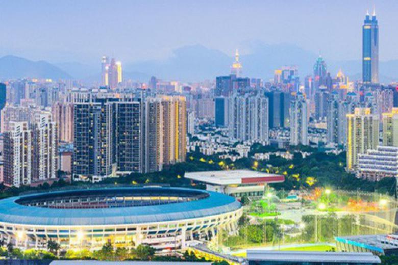 Nha Trang - Hong Kong - Seoul - Nami - Everland 6N