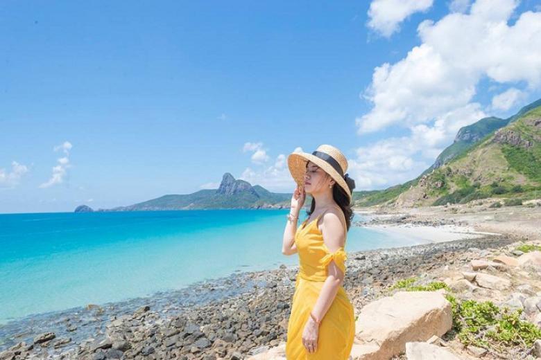 HCM - Côn Đảo 2N1Đ + VMB