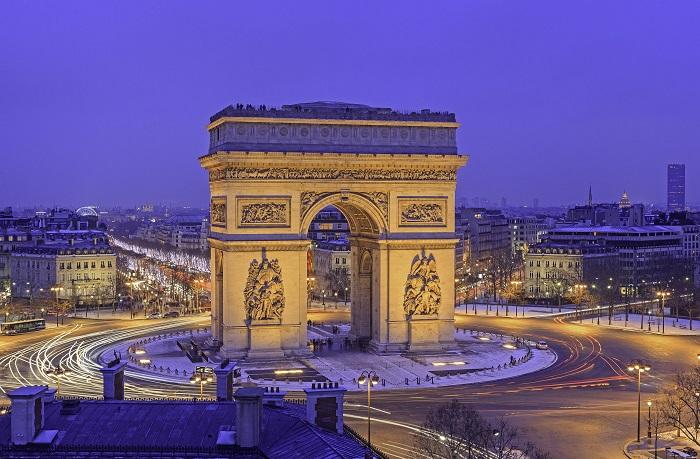 Arc-de-triomphe_3