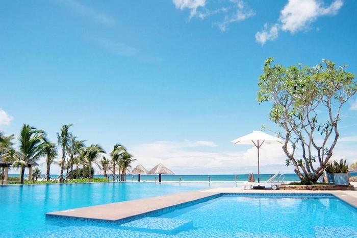 eden_resort_phu_quoc_ho_boi