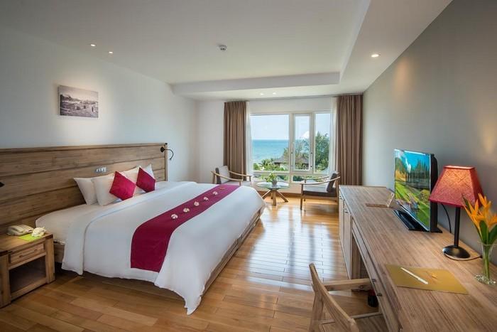 eden_resort_phu_quoc_phong