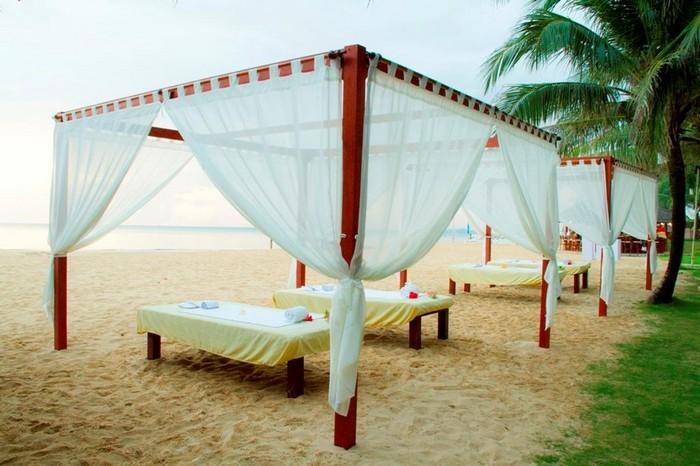 eden_resort_phu_quoc_spa