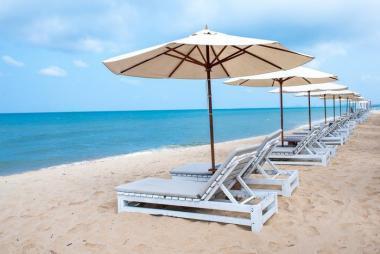 HCM - Phú Quốc 3N2Đ - Eden Phú Quốc Resort 4 Sao + Vé Máy Bay