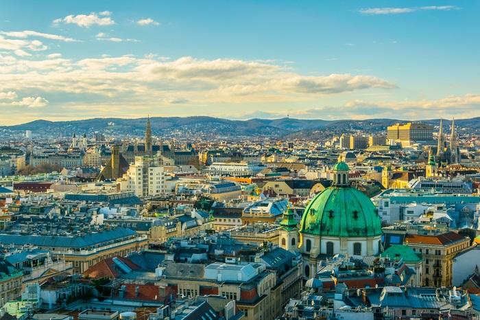 Vienna390823