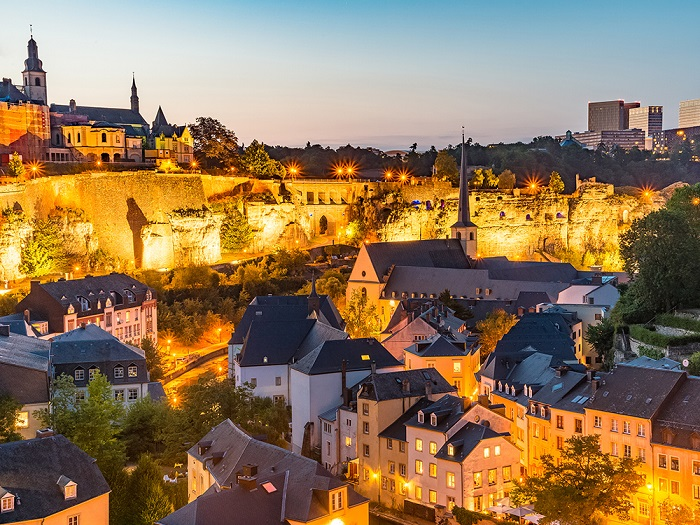luxembourg_320406689