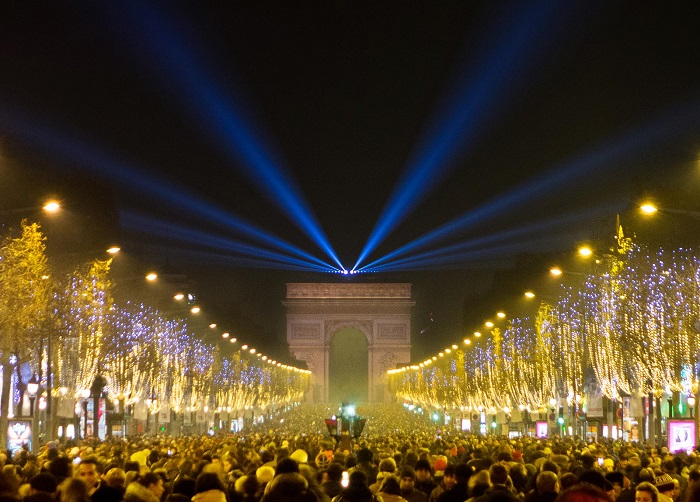 new-years-in-paris_1