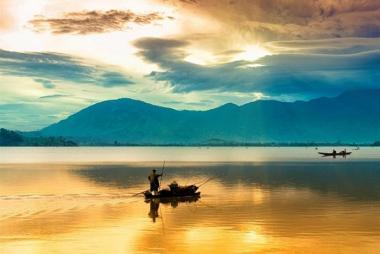 Tour Hồ Lăk Mộng Mơ 1 Ngày