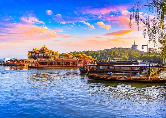 Hangzhou-ho-tay