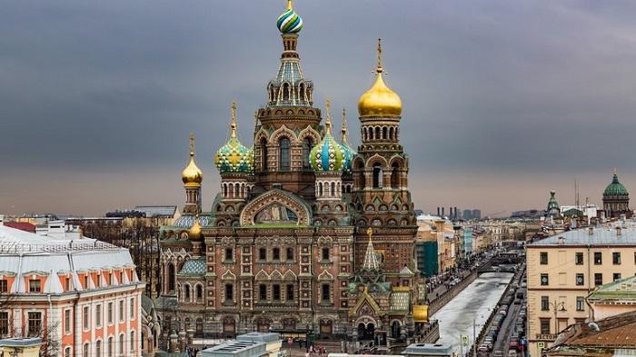 St._Petersburg