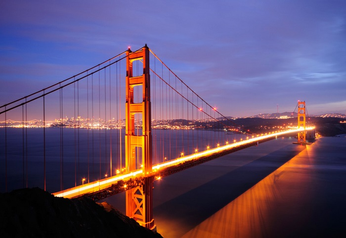 golden-gate-bridge-at-san-francisco-top