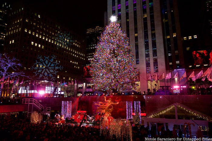 rockefeller-christmas-tree-nyc-untapped-cities1-4