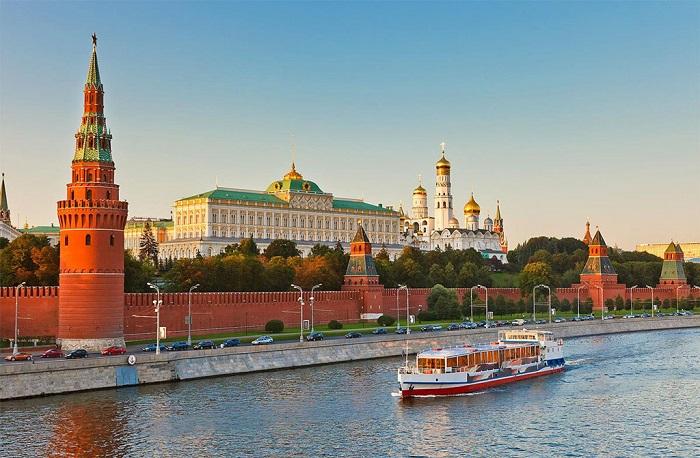 zing_kremlin1