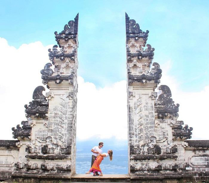 our Bali 4 ngày 3 đêm từ Hà Nội giá rẻ