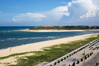 Tour Phong Nha Kẻ Bàng 2N1Đ