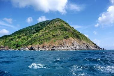 Landtour Khám Phá Côn Đảo 3N2Đ (Tham Quan Di Tích & Lăn Ngắm San Hô)