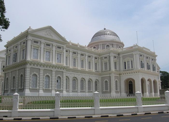 TourSingapore Batam 4 ngày 3 đêm từ Hà Nội