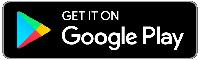 google-play200