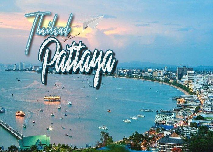 Tour Pattaya