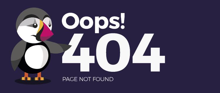 http_code_404_error