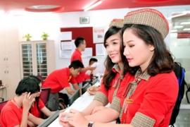 Hàng không Việt Nam cảnh báo vé máy bay giả ở Nhật Bản 5