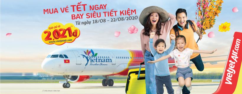 chi-tu-2021-dong-dat-ve-may-bay-tet-tan-suu-2021-vietjet-air