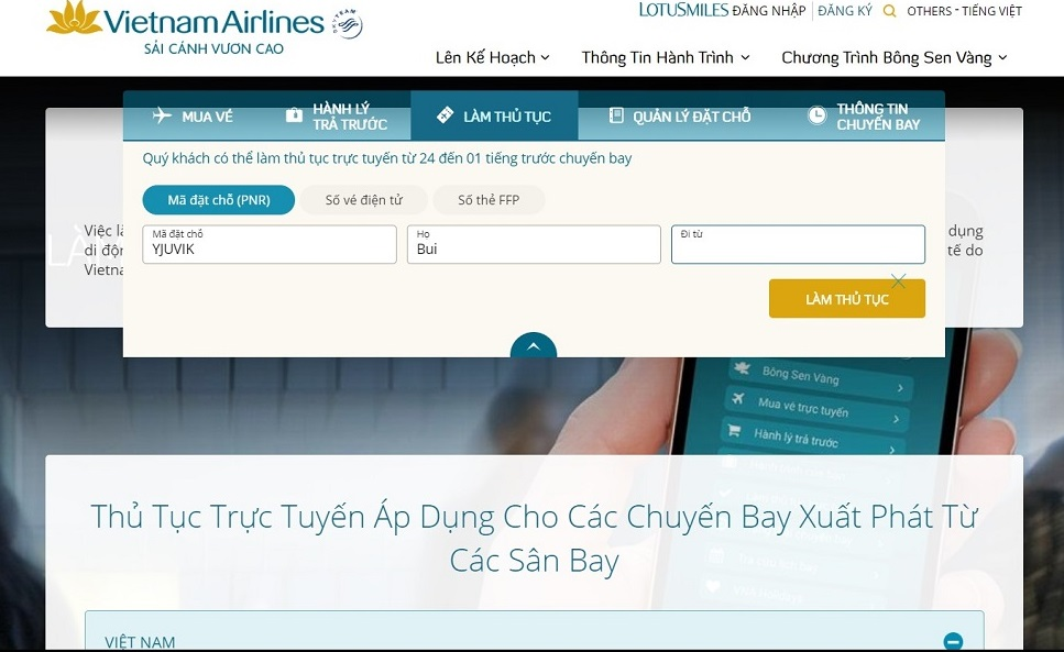 huong-dan-check-in-online-check-in-truc-tuyen-ve-may-bay-5d16eb5f66383