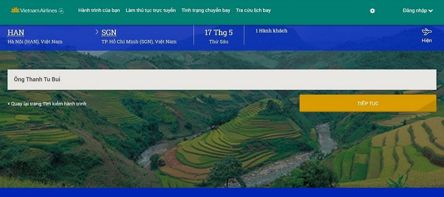 huong-dan-check-in-online-check-in-truc-tuyen-ve-may-bay-5d16eb5f6651b