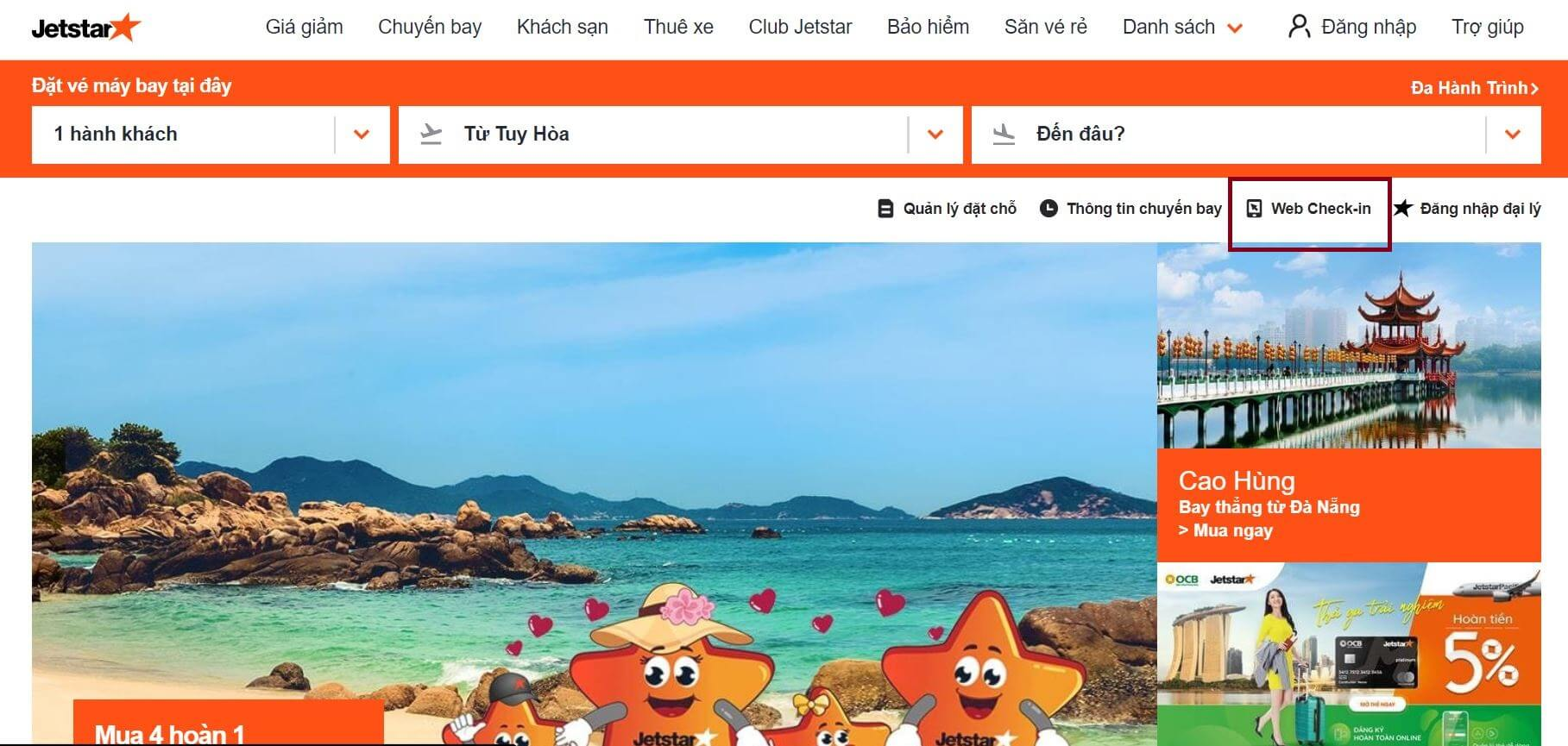 huong-dan-check-in-online-check-in-truc-tuyen-ve-may-bay-5d16ed0038b47_1