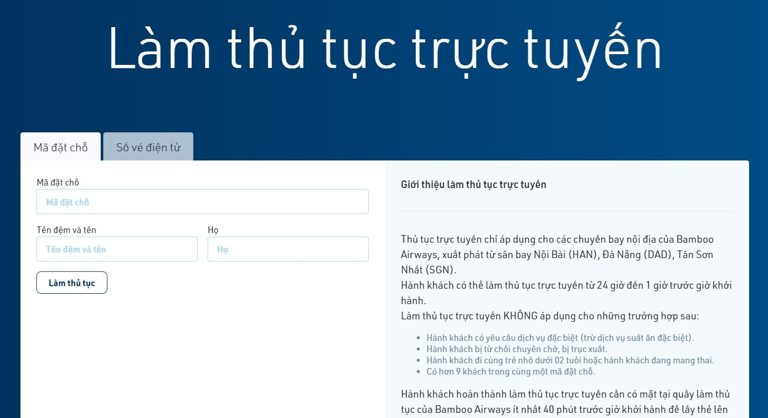 huong-dan-check-in-online-check-in-truc-tuyen-ve-may-bay-5d16ed52a698d