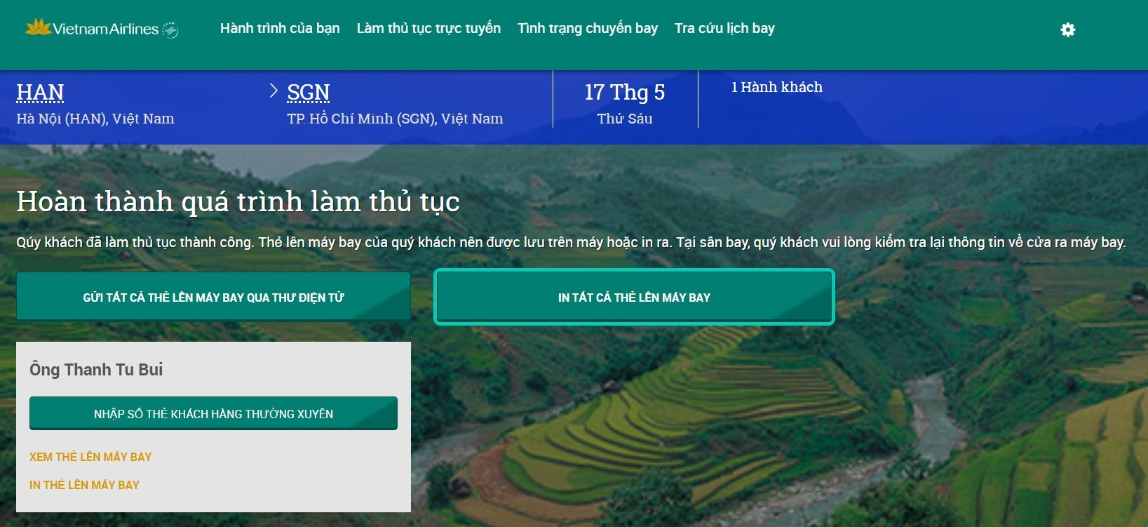 huong-dan-check-in-online-check-in-truc-tuyen-ve-may-bay-5d19b320dba6e