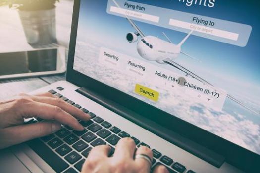 Hỏi đáp về quá trình đặt mua vé máy bay, thanh toán, xác nhận, thay đổi tên, giữ chỗ, xuất vé, hoàn/ huỷ vé?