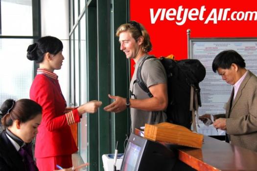 Các câu hỏi liên quan về hàng không, sân bay, hãng hàng không nội địa và quốc tế ?