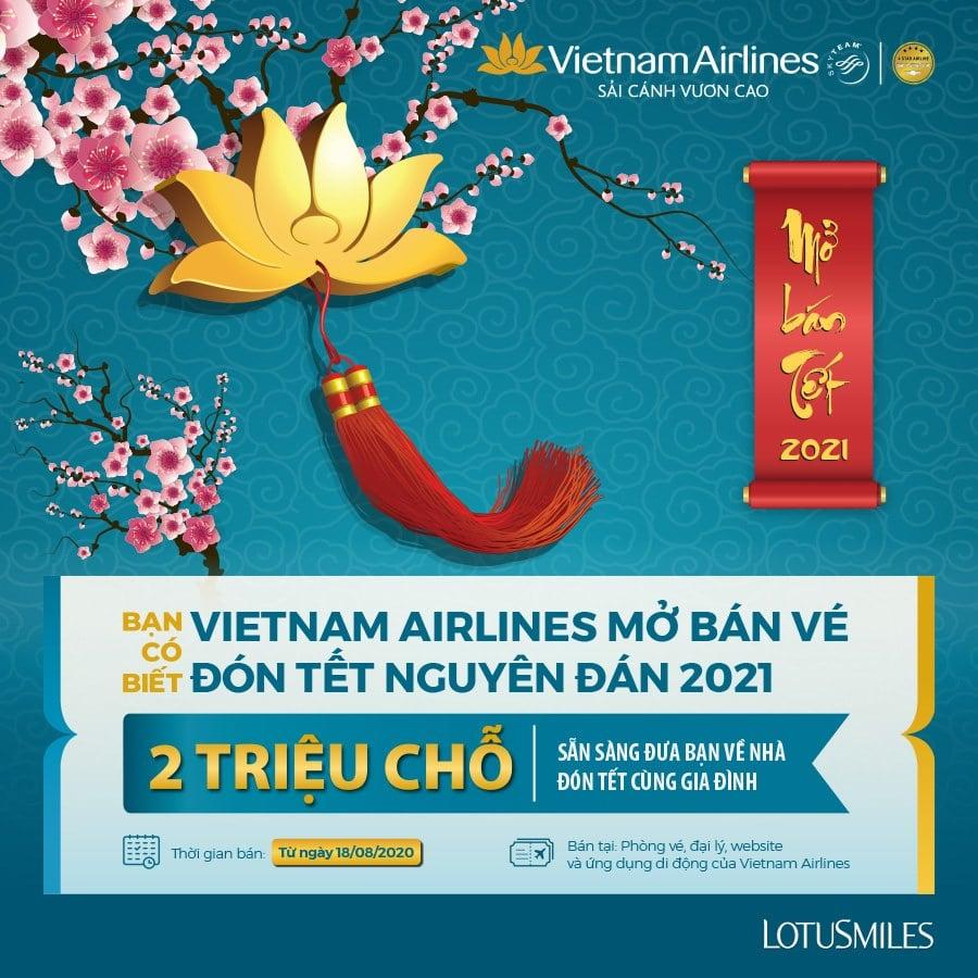 vietnam-airlines-chinh-thuc-mo-ban-2-trieu-ve-may-bay-noi-dia-tet-tan-suu-2021